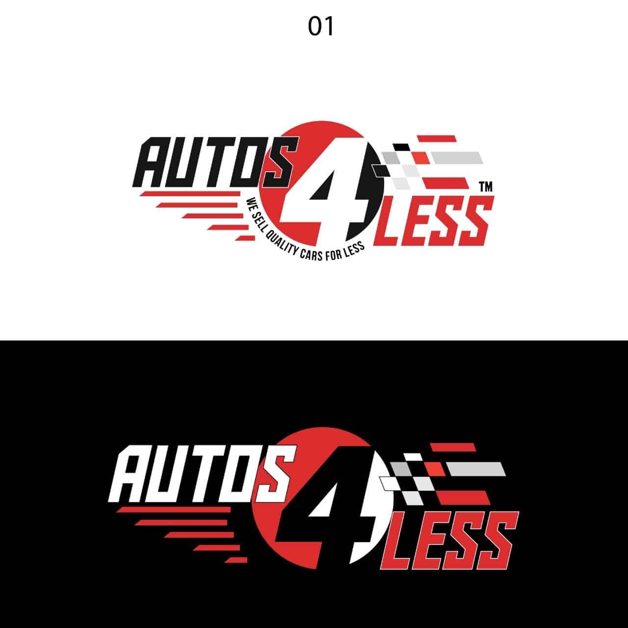 modern logo designer