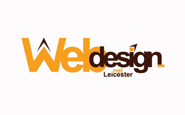 best logos design
