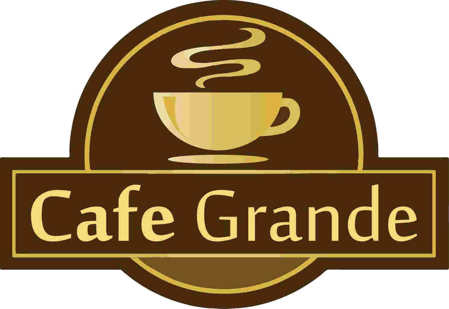 generator logos