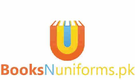 logo designing for free