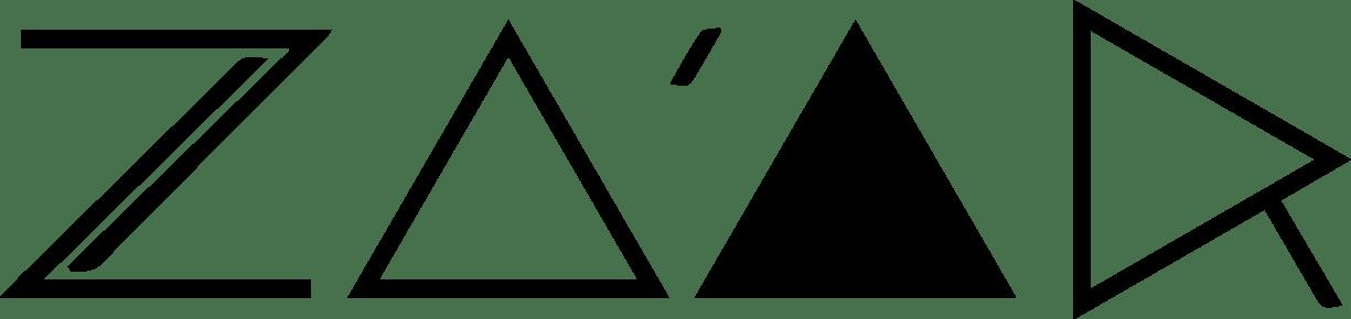 making logos free