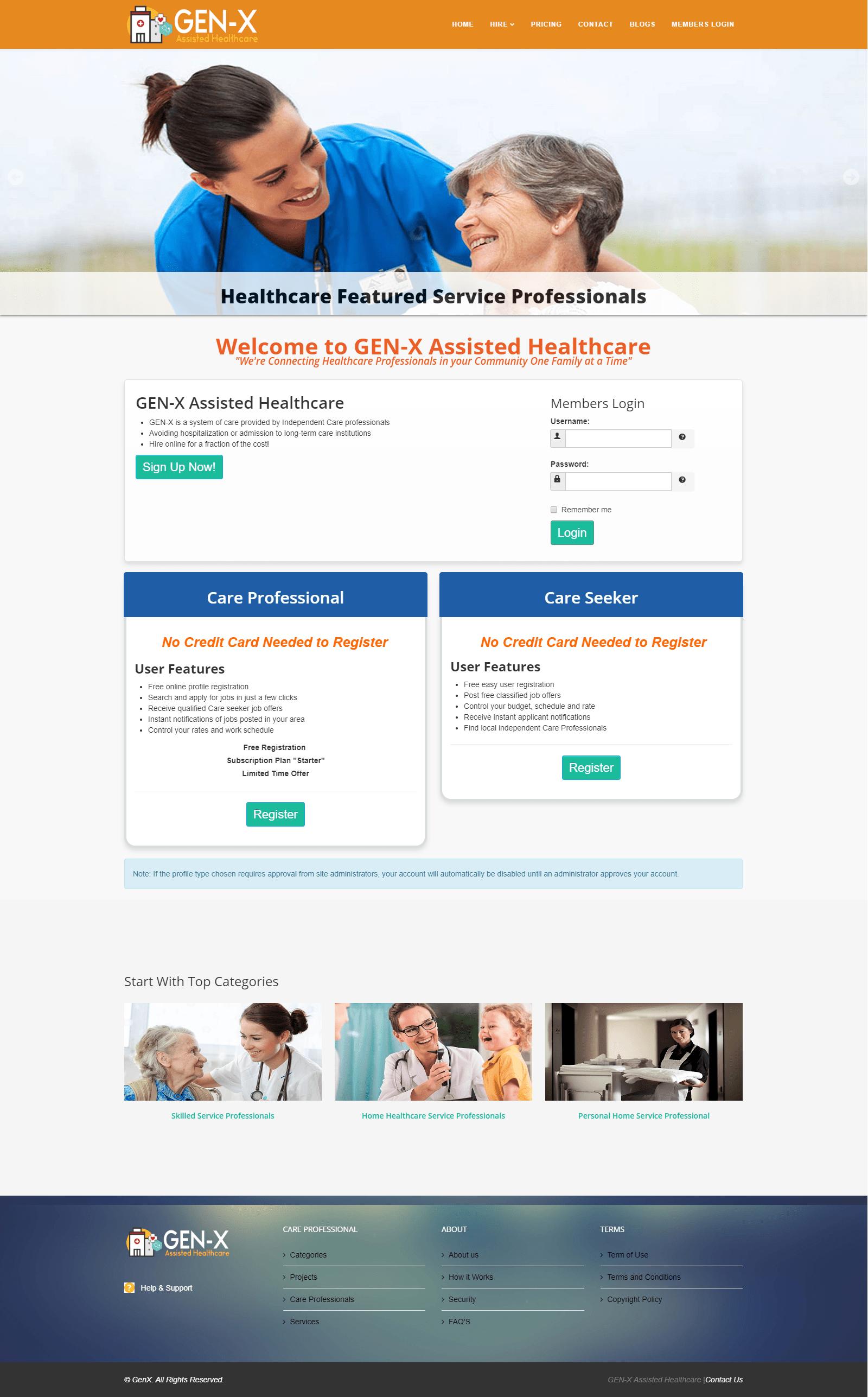 design company websites