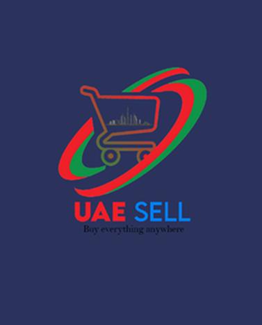 Creative Logo for website