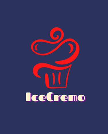 Innovative Design for logo