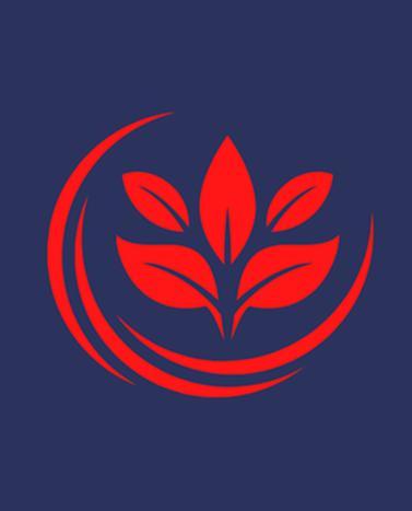 Finest logo designs