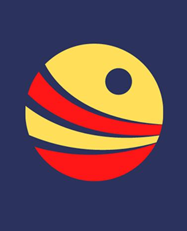 Leading Logo Designs
