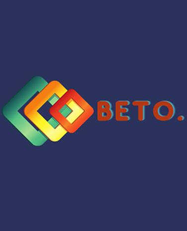 Best logo for website