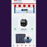 Supreme Mobile Application