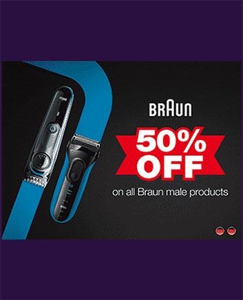 braun-male-products