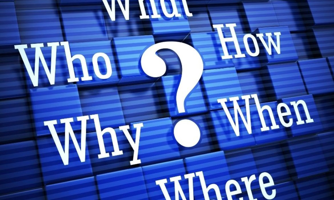 """WHAT, WHY, WHERE, & HOW WILL TURN INTO """"WOW"""" OF SOCIAL MEDIA MARKETING IN 2020"""