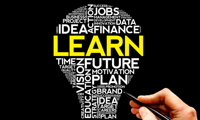 Learn Artificial intelligence