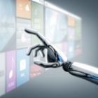 7 AI Apps to Look Forward in 2021