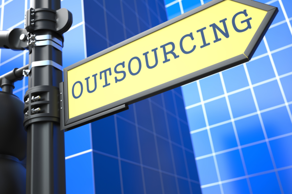 IMAGE OF OUTSOURCE