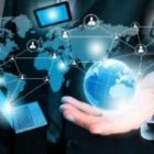 Why Outsourcing is Important in 2021?