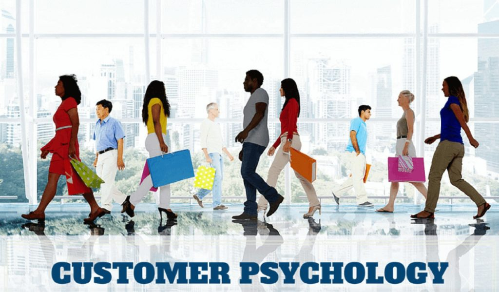CLEVERISM.COM-magazine-Customer-Psychology-